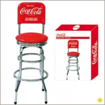 Images coca cola - Meuble coca cola ...